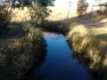 darebin-creek-201403-034