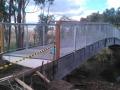 New Bridge 2014