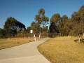 darebin-creek-201403-008