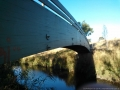 darebin-creek-201403-014