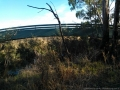 darebin-creek-201403-016