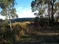 darebin-creek-201403-017