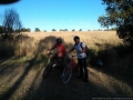 darebin-creek-201403-024