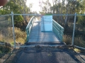 darebin-creek-201403-028