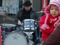 darebin-music-feast-2008-019