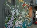 northcote-graffiti