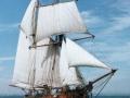 ship_enterprize01