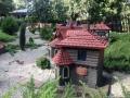 fitzroy-gardens-013