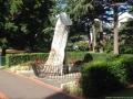 fitzroy-gardens-014