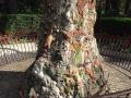 fitzroy-gardens-017