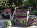 fitzroy-gardens-021