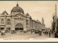 flinders-street-railway-station-1930