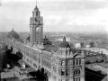 station_flindersstreet1916
