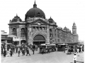 station_flindersstreet_circa1910