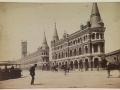 street_flinders_marketc1890
