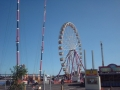 ferris-wheel-docklands-001