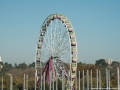 giant-skywheel-melbourne-013