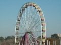 giant-skywheel-melbourne-014