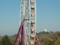 giant-skywheel-melbourne-015