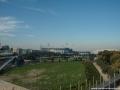 giant-skywheel-melbourne-024