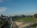 giant-skywheel-melbourne-025