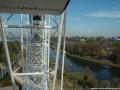 giant-skywheel-melbourne-029