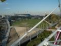 giant-skywheel-melbourne-035