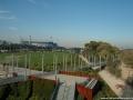 giant-skywheel-melbourne-036