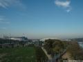 giant-skywheel-melbourne-040