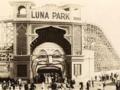 luna-park-c1915