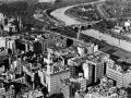 melbourne-skyline-1930