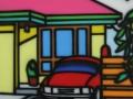 art-arkley004-houseandcar