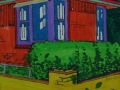 art-arkley005-house1987