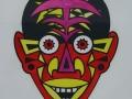 art-arkley006-zappo-head