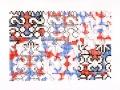 art-arkley007-printoutredblue