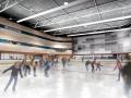 090923_nisc_interior_rink
