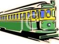 tram02