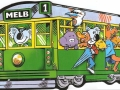tram07