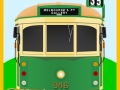 tram08
