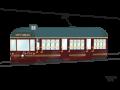 tram30