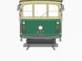 tram34-good