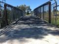 latrobe-bridge-2017-009
