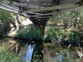 latrobe-bridge-2017-017