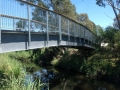 latrobe-bridge-2017-018