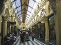 shop-royal-arcade-melbourne-001