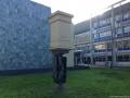 latrobe-university-20150718-015