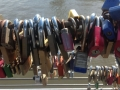 lovelockbridge001