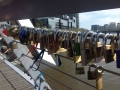 lovelockbridge003