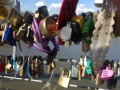 lovelockbridge004