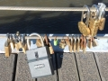 lovelockbridge006